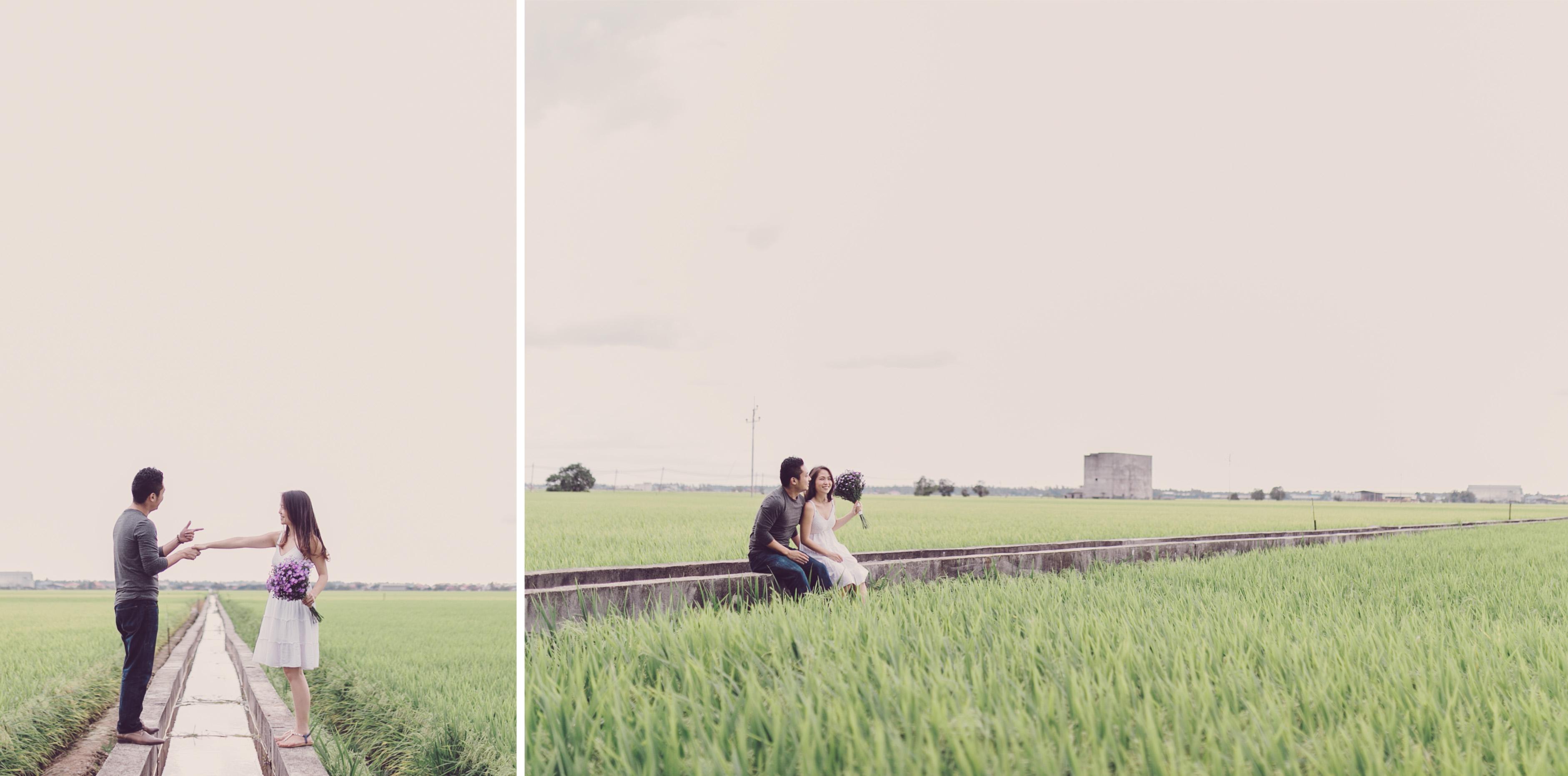 9-hellojanelee-couple-prewedding-malaysia-sekinchan-photoshoot