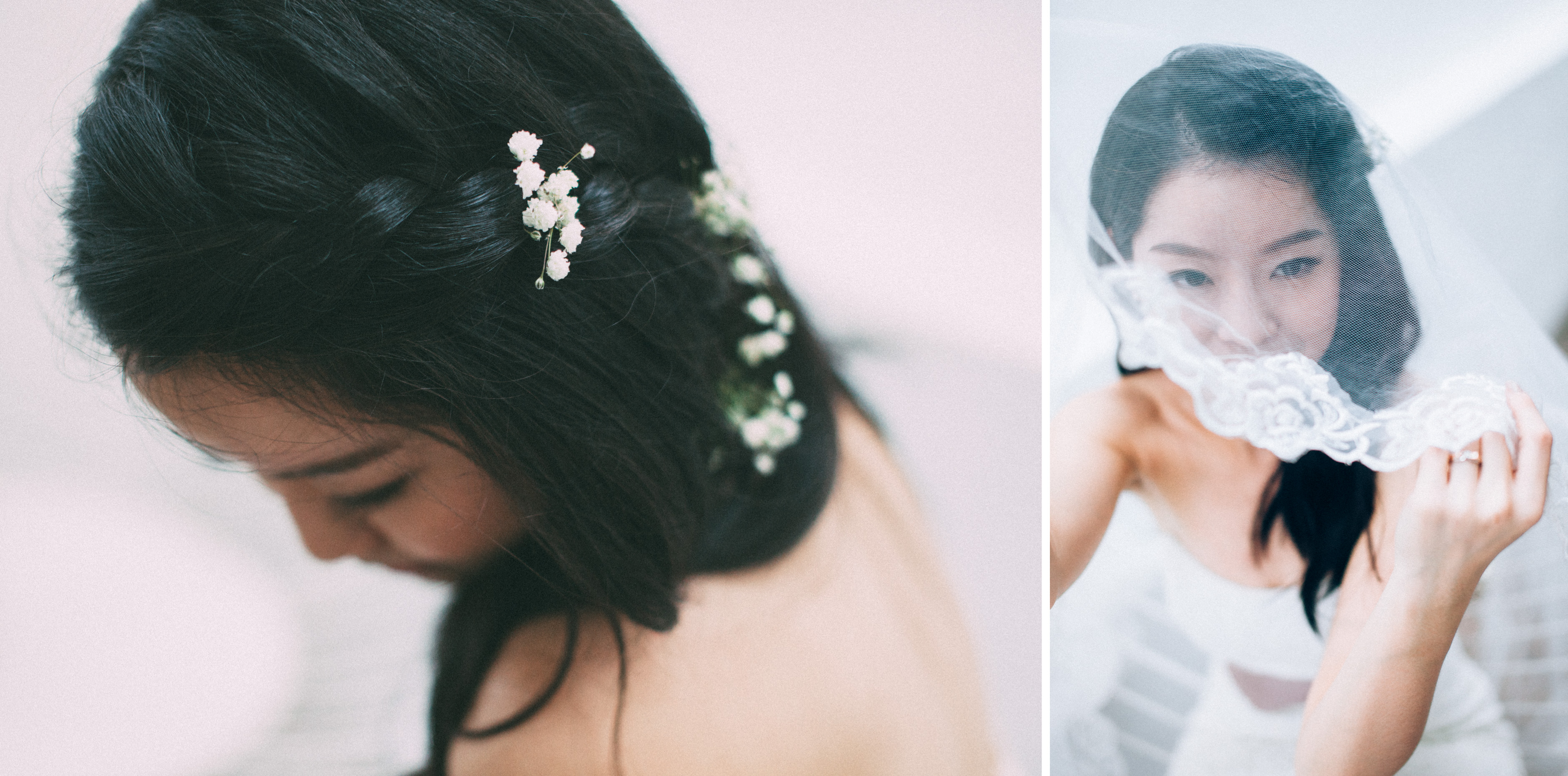 9-hellojanelee-malaysia-wedding-photographer-lake-garden-tinajackson-prewedding