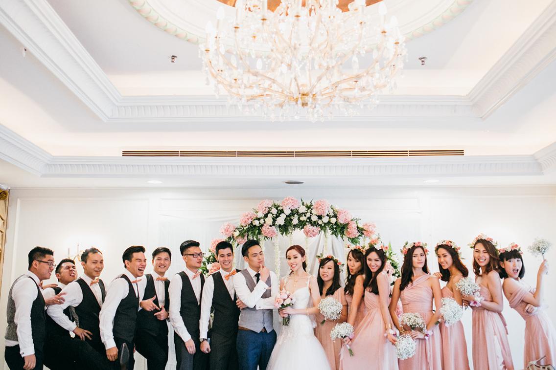 101-hellojanelee-evelyn-jim-actual-wedding-malaysia