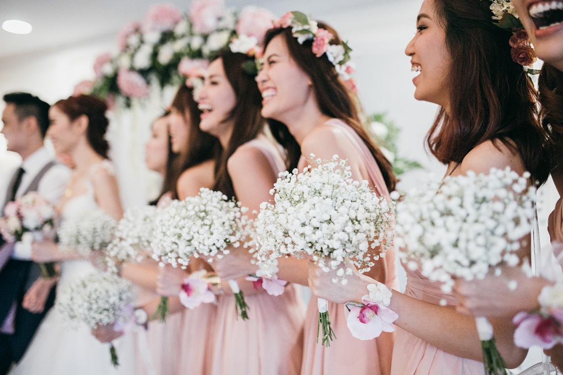 102-hellojanelee-evelyn-jim-actual-wedding-malaysia