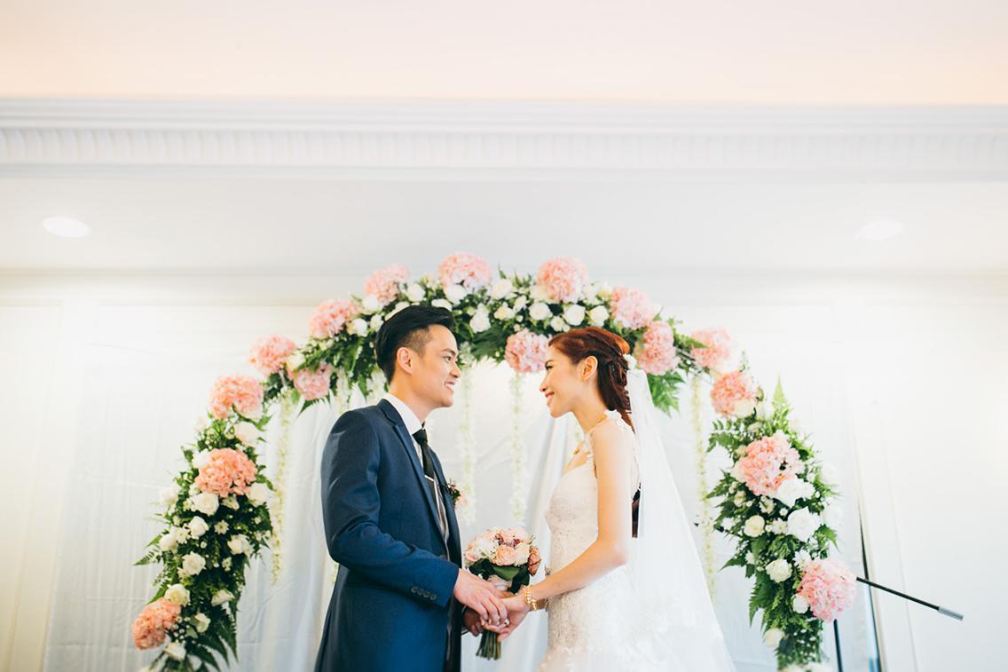 103-hellojanelee-evelyn-jim-actual-wedding-malaysia