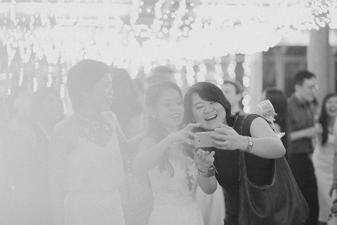 104-hellojanelee-tanarimba-janda-baik-wedding-tj-suzi-malaysia