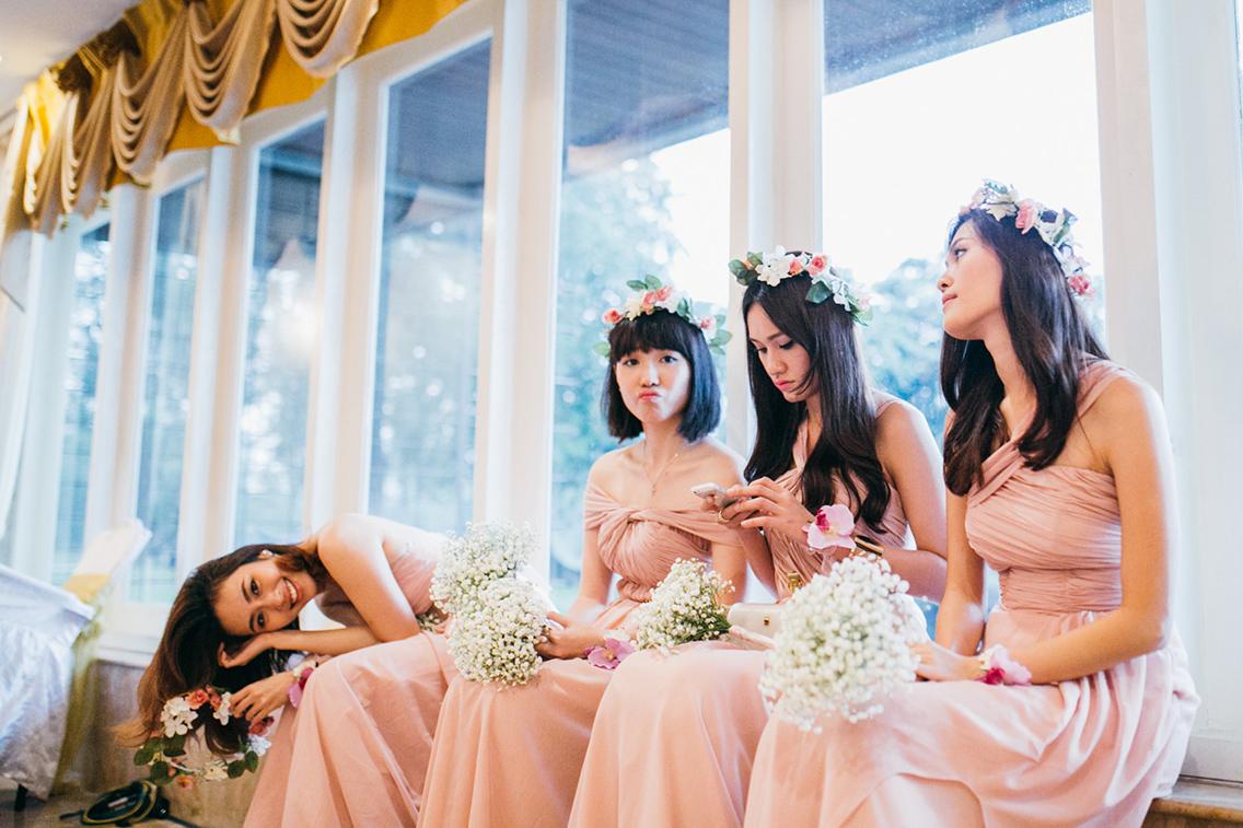 106-hellojanelee-evelyn-jim-actual-wedding-malaysia