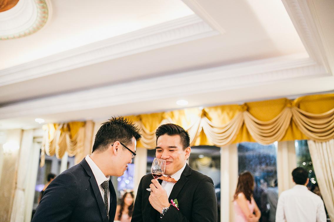 108-hellojanelee-evelyn-jim-actual-wedding-malaysia