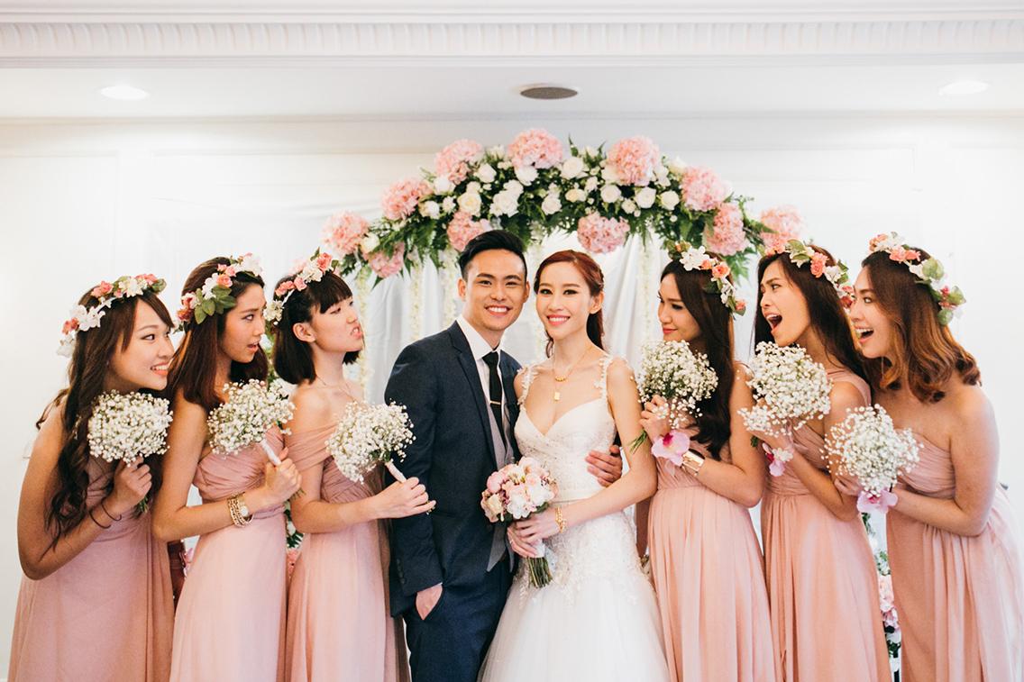109-hellojanelee-evelyn-jim-actual-wedding-malaysia