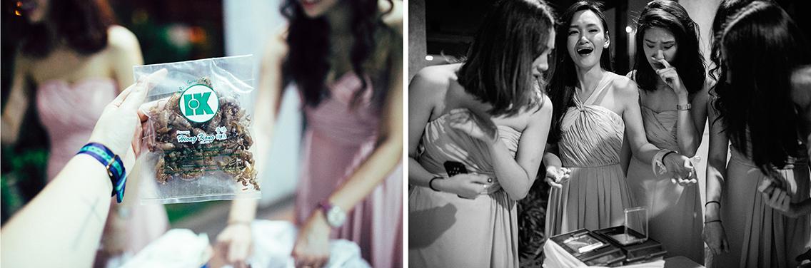 11-hellojanelee-evelyn-jim-actual-wedding-malaysia