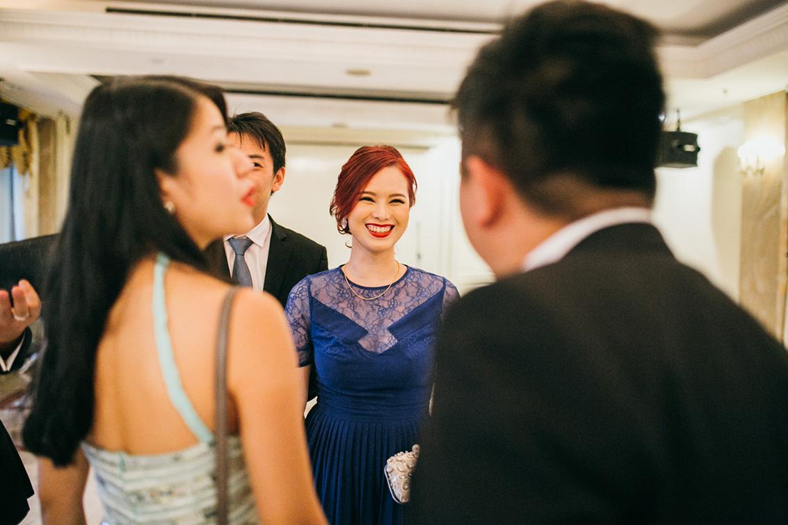 110-hellojanelee-evelyn-jim-actual-wedding-malaysia