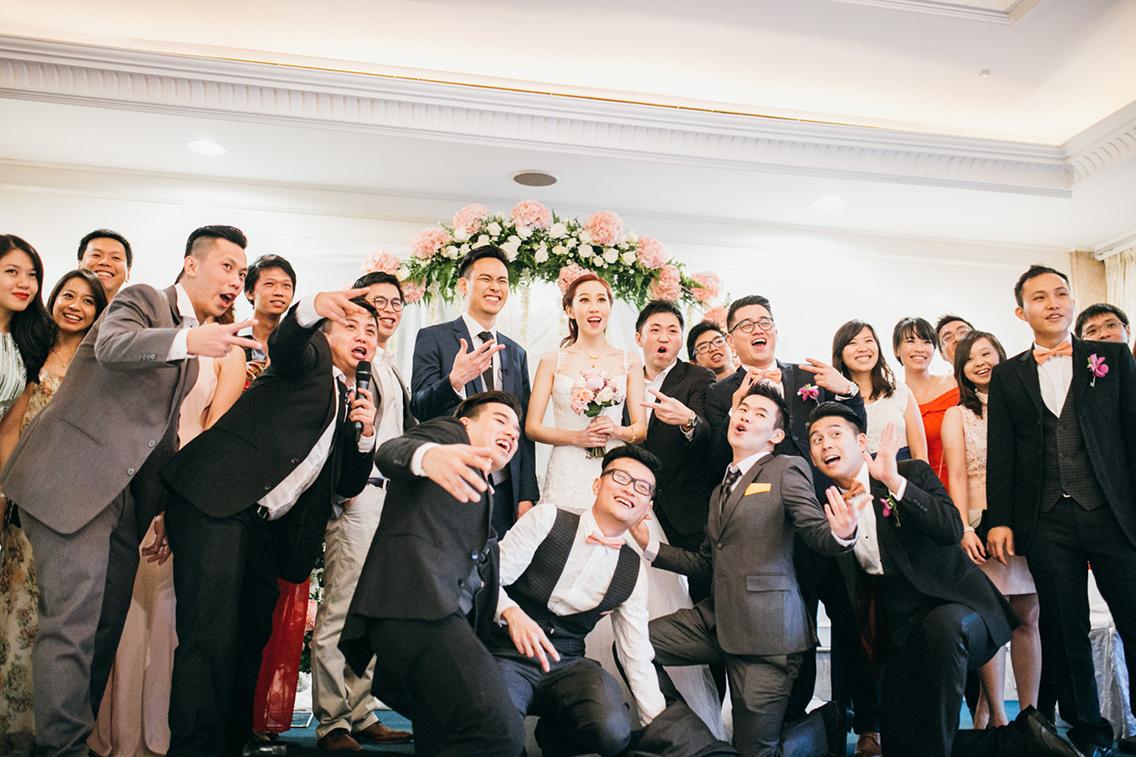 111-hellojanelee-evelyn-jim-actual-wedding-malaysia