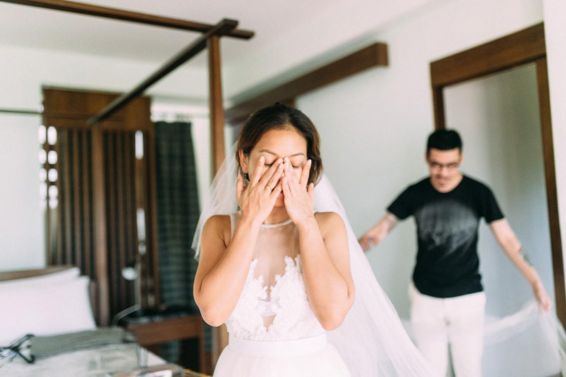 13-hellojanelee-tanarimba-janda-baik-wedding-tj-suzi-malaysia