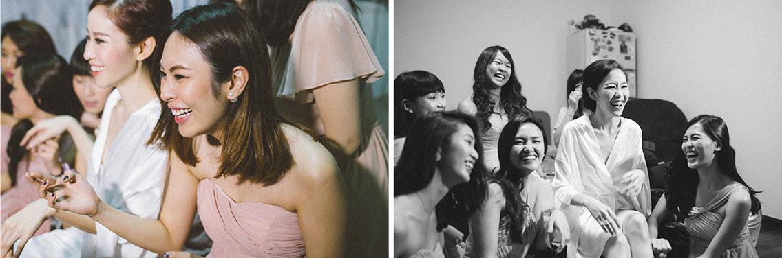 19-hellojanelee-evelyn-jim-actual-wedding-malaysia