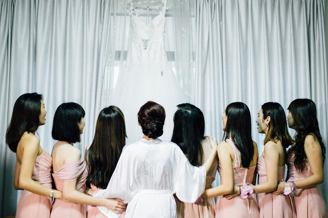 20-hellojanelee-evelyn-jim-actual-wedding-malaysia