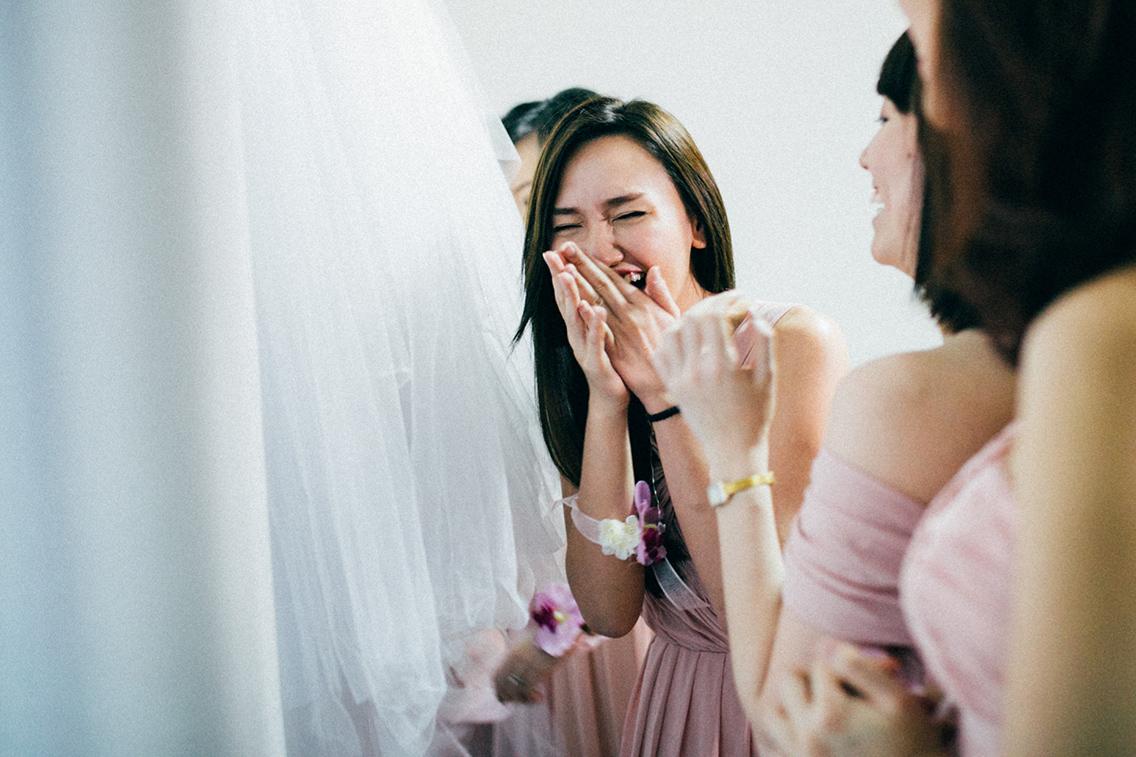 22-hellojanelee-evelyn-jim-actual-wedding-malaysia