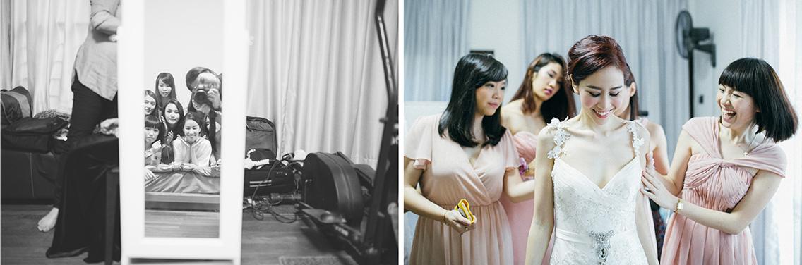24-hellojanelee-evelyn-jim-actual-wedding-malaysia