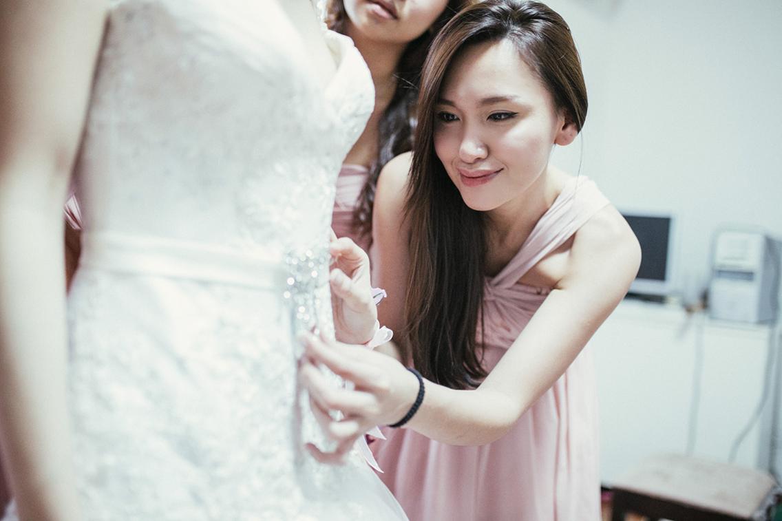 25-hellojanelee-evelyn-jim-actual-wedding-malaysia