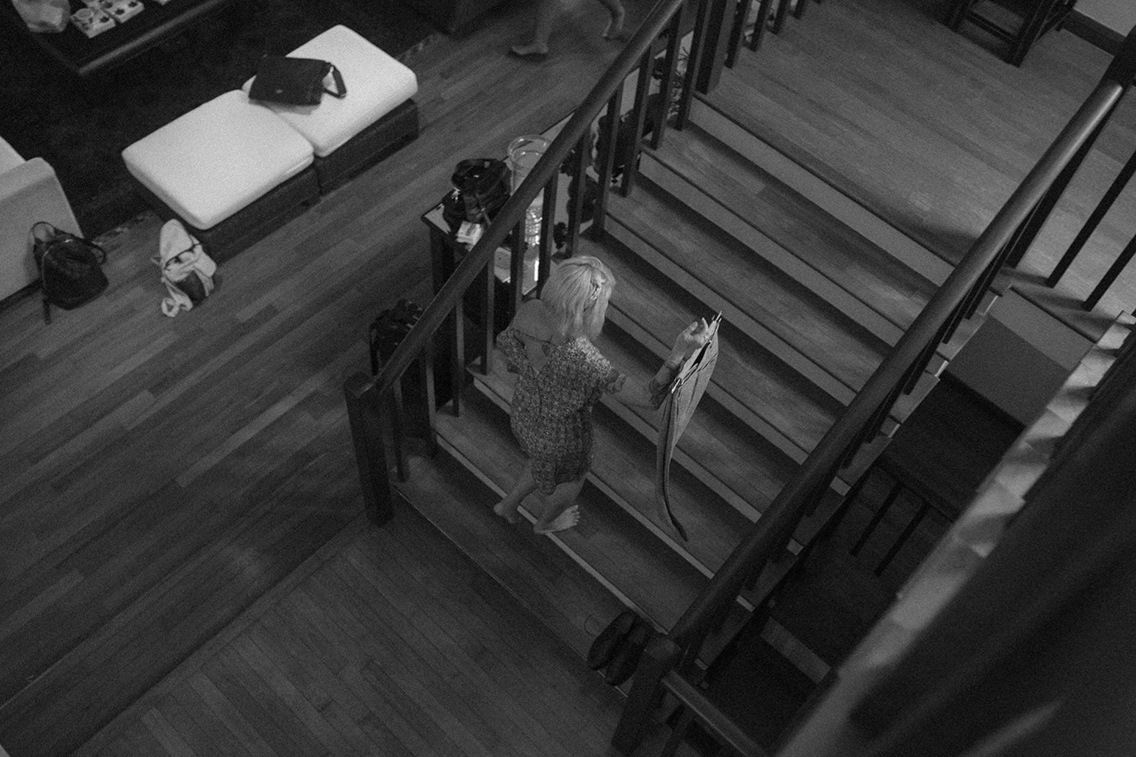 25-hellojanelee-tanarimba-janda-baik-wedding-tj-suzi-malaysia