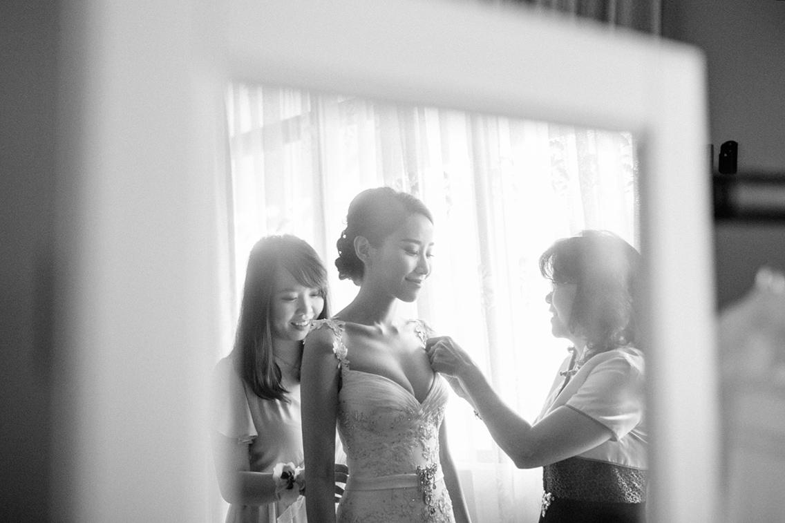 31-hellojanelee-evelyn-jim-actual-wedding-malaysia