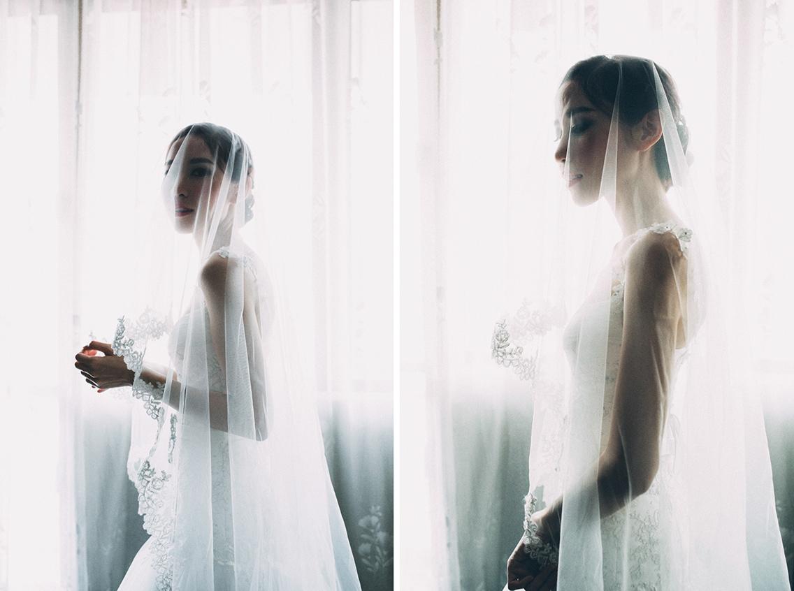 34-hellojanelee-evelyn-jim-actual-wedding-malaysia