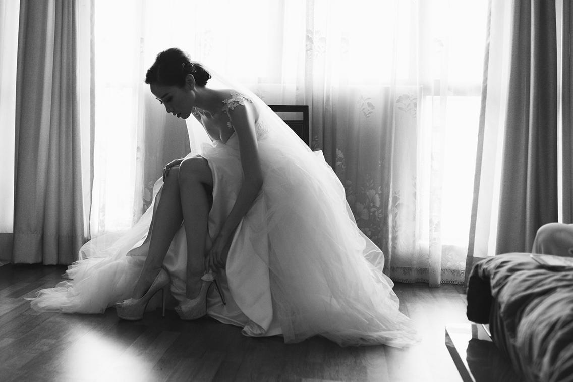 35-hellojanelee-evelyn-jim-actual-wedding-malaysia