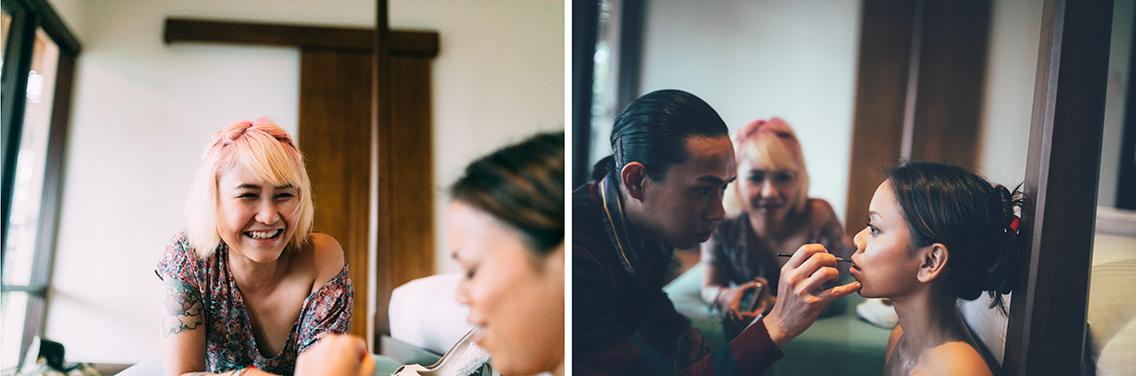 35-hellojanelee-tanarimba-janda-baik-wedding-tj-suzi-malaysia