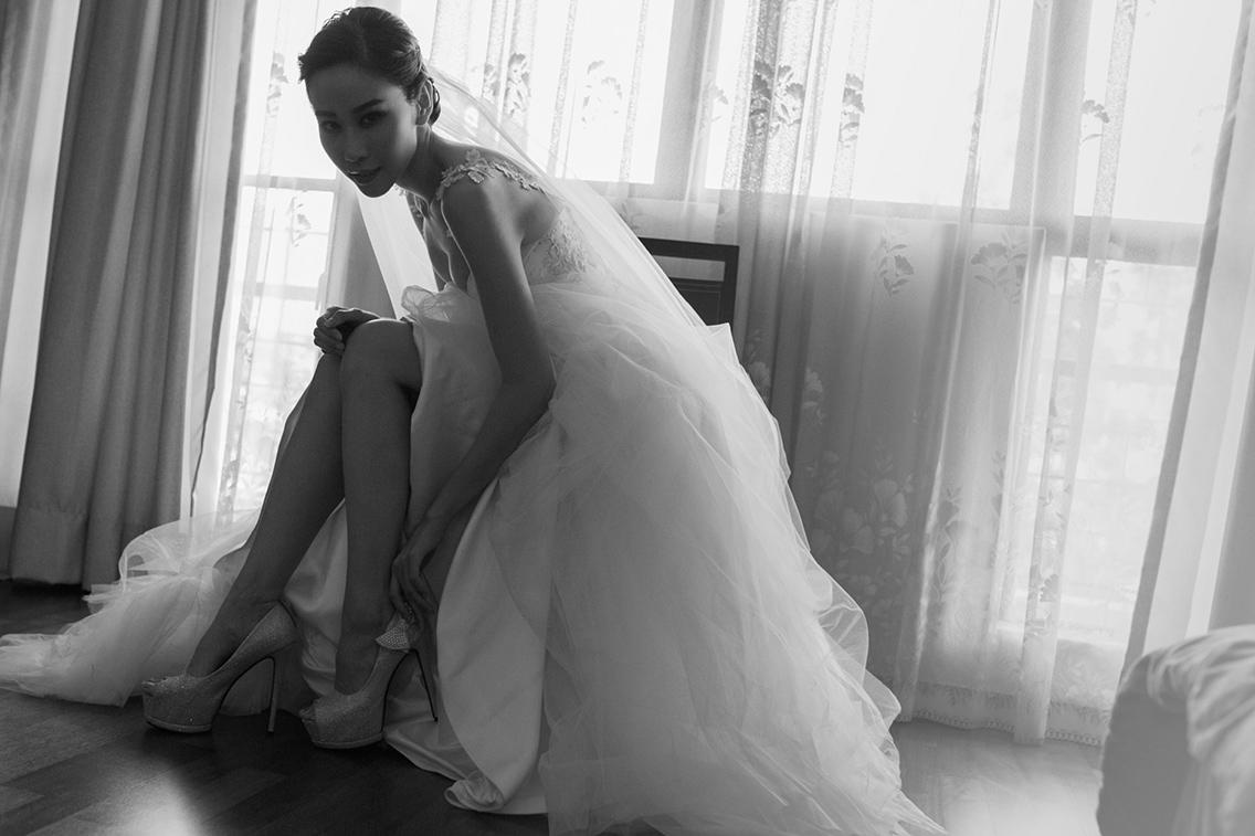 37-hellojanelee-evelyn-jim-actual-wedding-malaysia