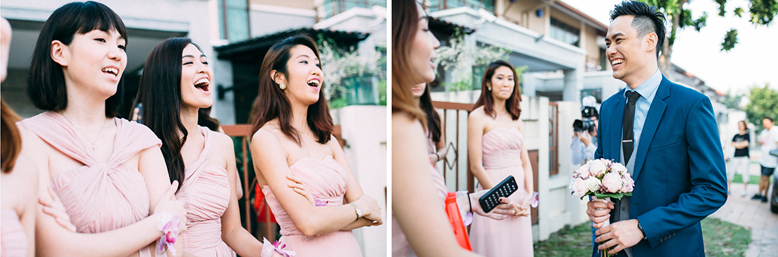 40-hellojanelee-evelyn-jim-actual-wedding-malaysia