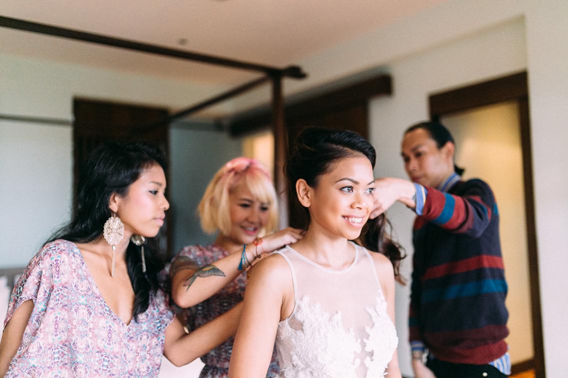 41-hellojanelee-tanarimba-janda-baik-wedding-tj-suzi-malaysia