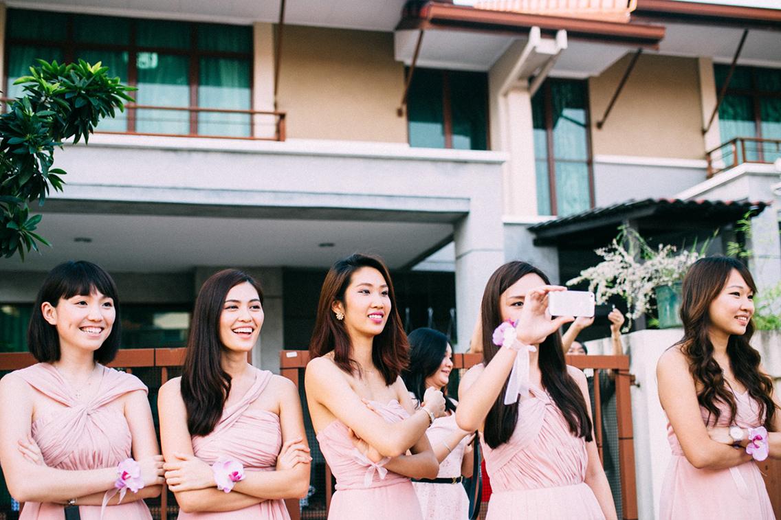 42-hellojanelee-evelyn-jim-actual-wedding-malaysia