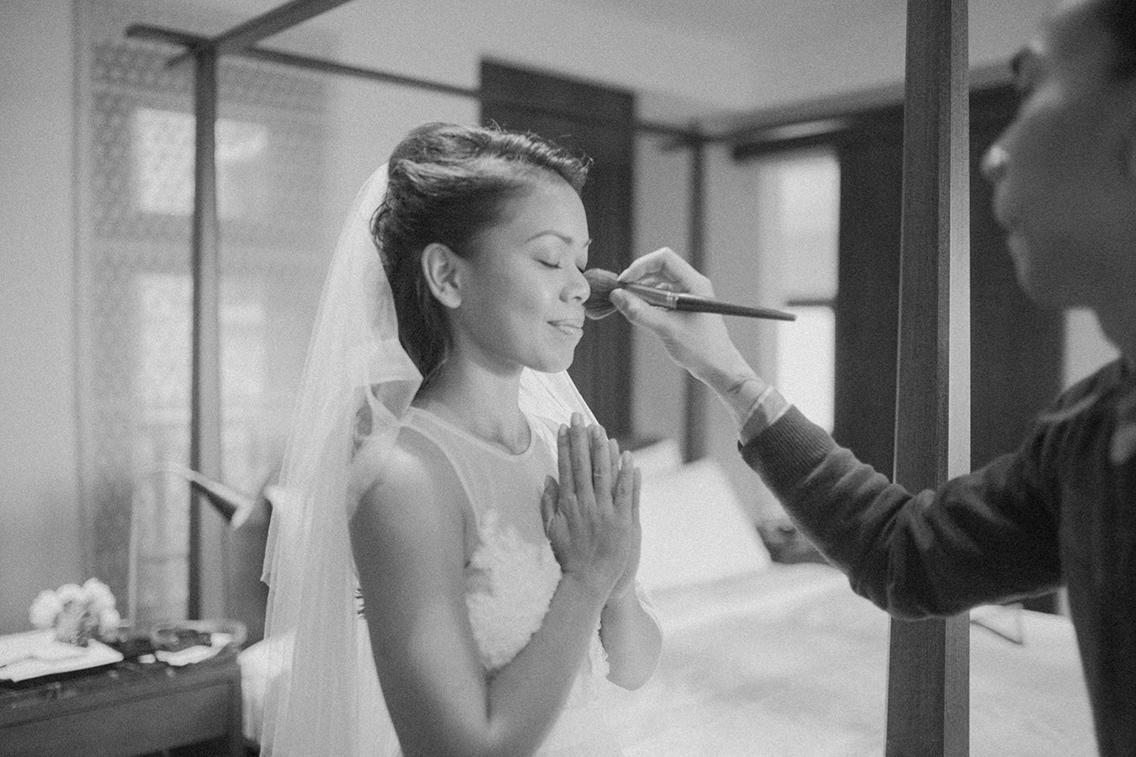 46-hellojanelee-tanarimba-janda-baik-wedding-tj-suzi-malaysia