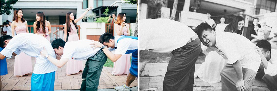 47-hellojanelee-evelyn-jim-actual-wedding-malaysia