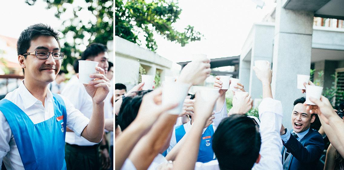 48-hellojanelee-evelyn-jim-actual-wedding-malaysia