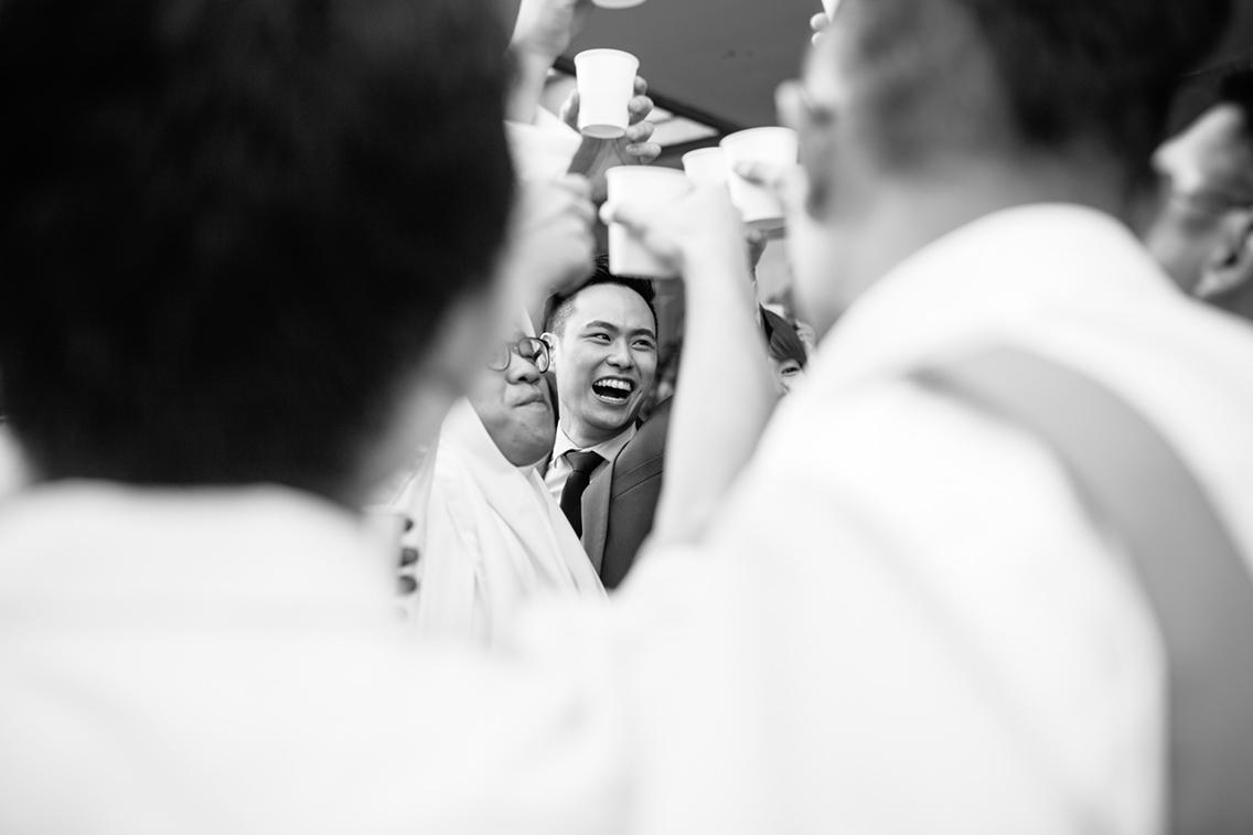49-hellojanelee-evelyn-jim-actual-wedding-malaysia