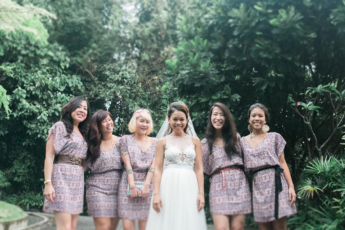51-hellojanelee-tanarimba-janda-baik-wedding-tj-suzi-malaysia