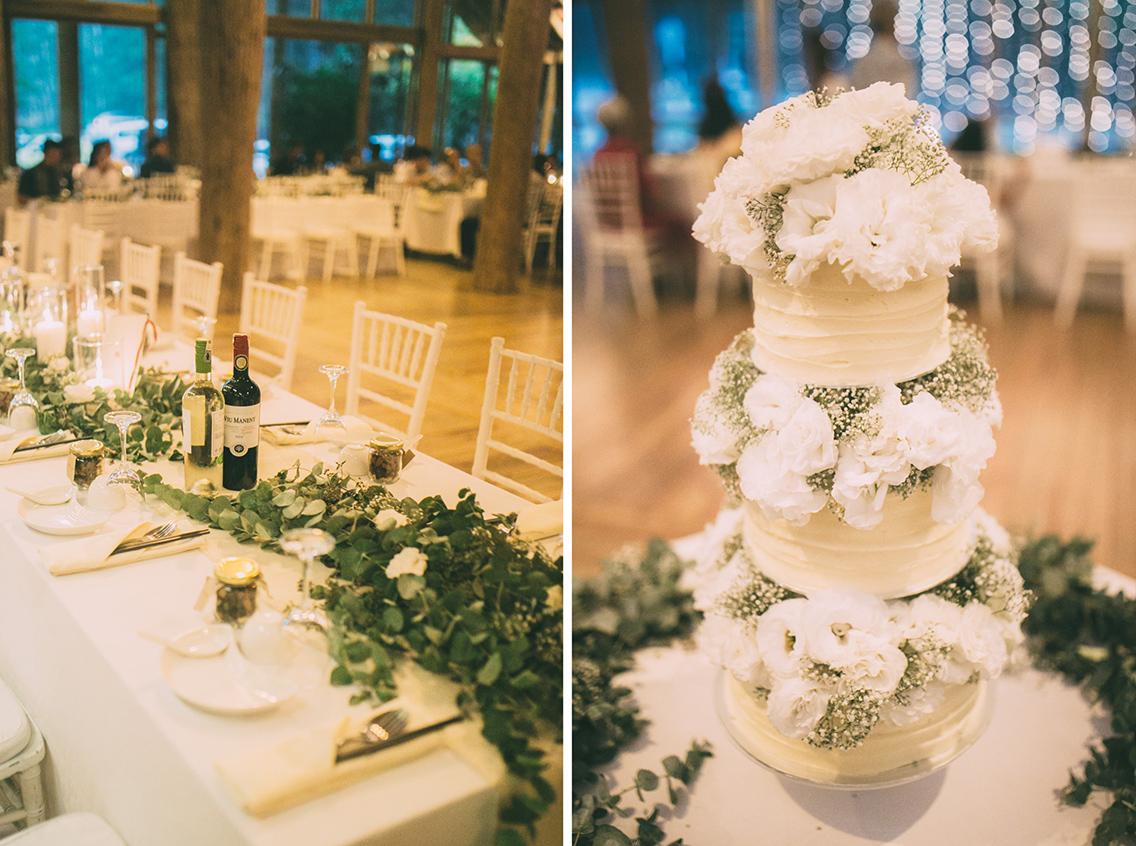 54-hellojanelee-tanarimba-janda-baik-wedding-tj-suzi-malaysia