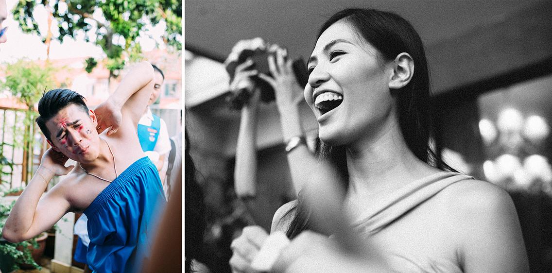 57-hellojanelee-evelyn-jim-actual-wedding-malaysia