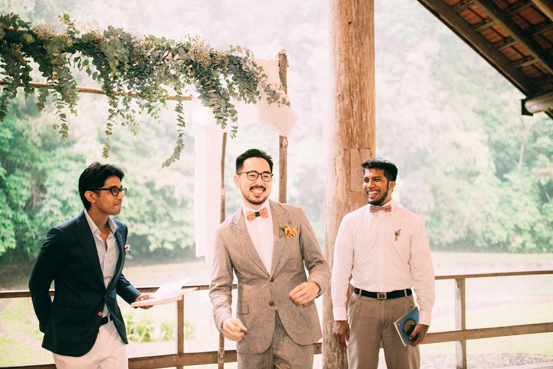 57-hellojanelee-tanarimba-janda-baik-wedding-tj-suzi-malaysia