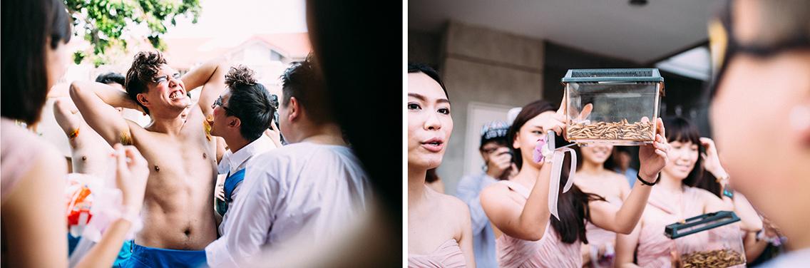 59-hellojanelee-evelyn-jim-actual-wedding-malaysia