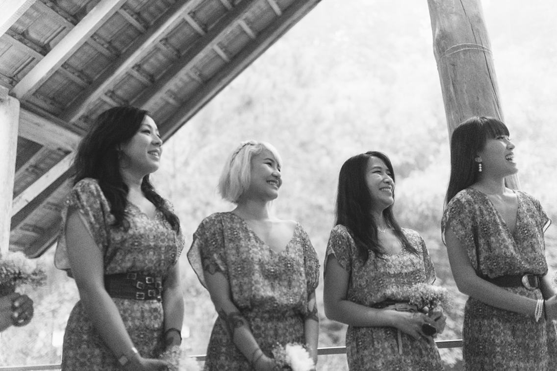 61-hellojanelee-tanarimba-janda-baik-wedding-tj-suzi-malaysia