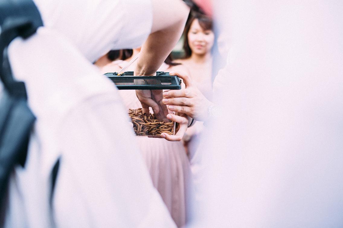 63-hellojanelee-evelyn-jim-actual-wedding-malaysia