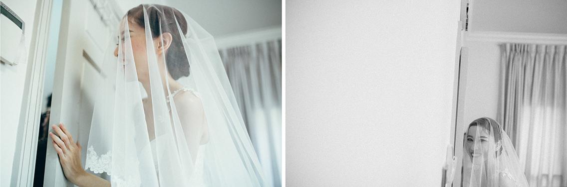 66-hellojanelee-evelyn-jim-actual-wedding-malaysia