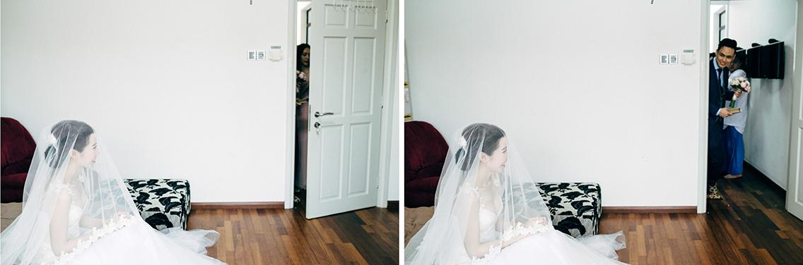 67-hellojanelee-evelyn-jim-actual-wedding-malaysia