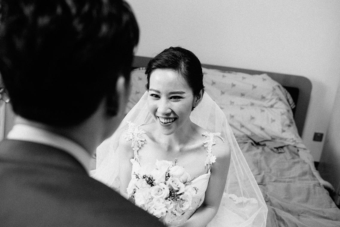 68-hellojanelee-evelyn-jim-actual-wedding-malaysia