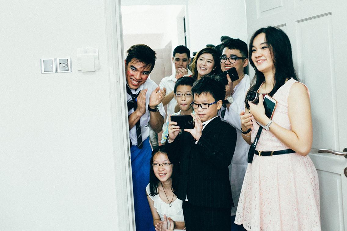 69-hellojanelee-evelyn-jim-actual-wedding-malaysia