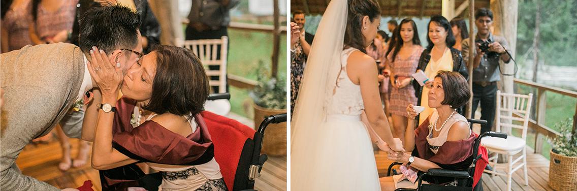 69-hellojanelee-tanarimba-janda-baik-wedding-tj-suzi-malaysia
