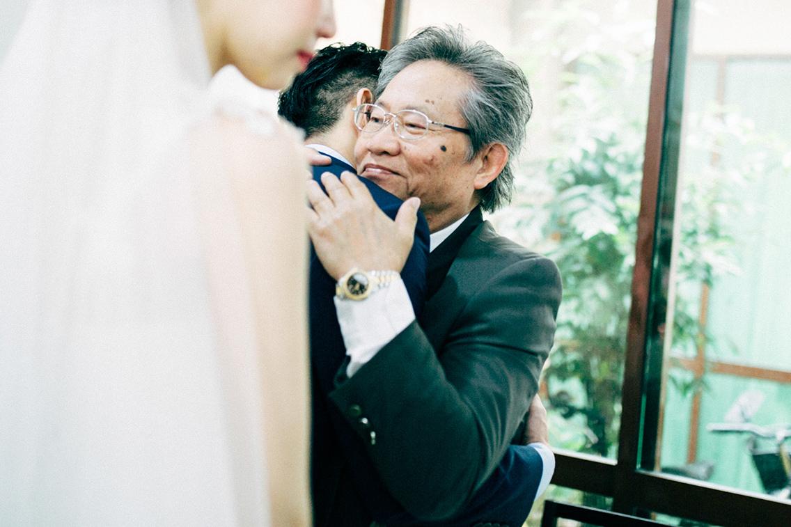 71-hellojanelee-evelyn-jim-actual-wedding-malaysia