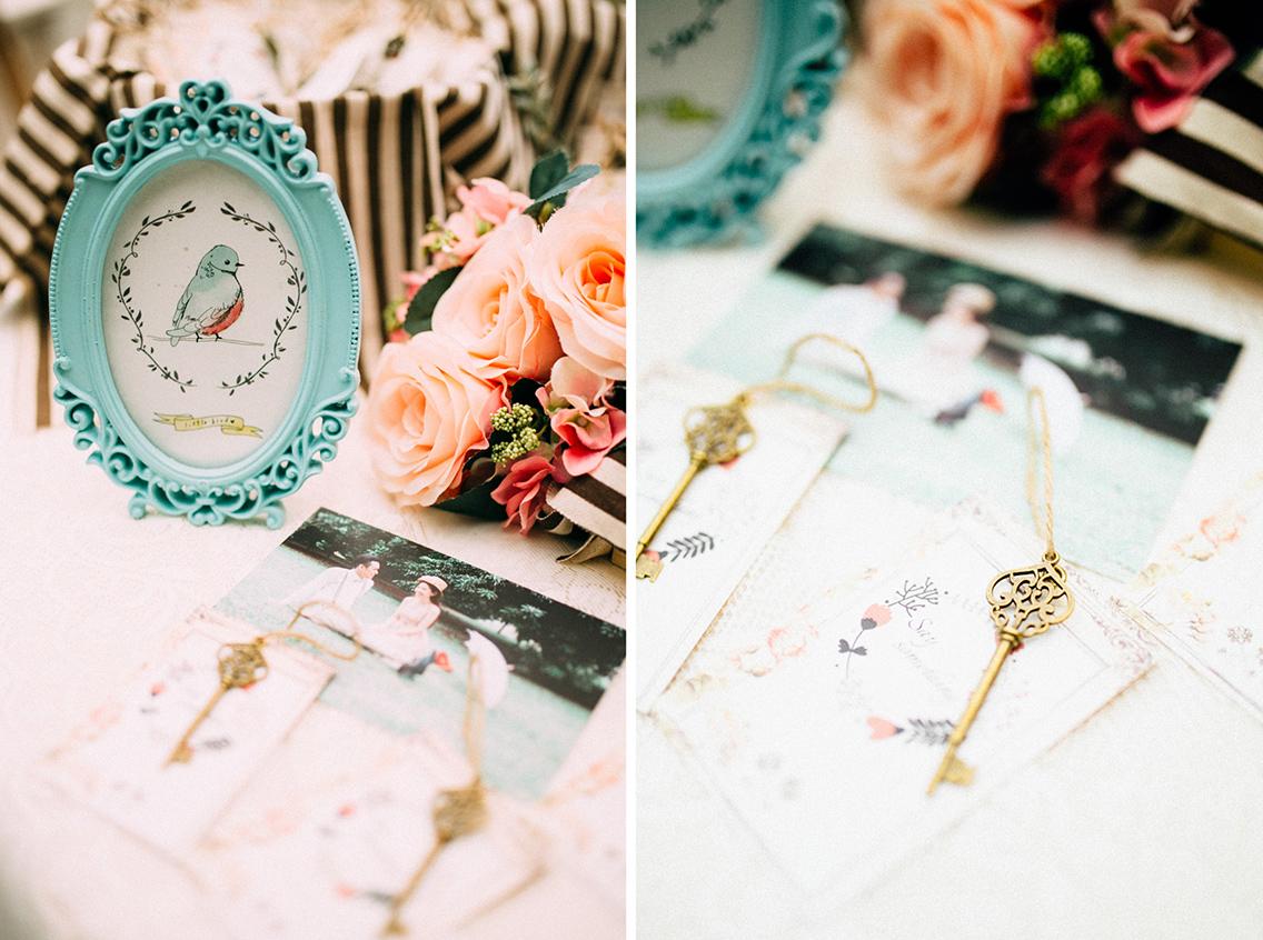 73-hellojanelee-evelyn-jim-actual-wedding-malaysia