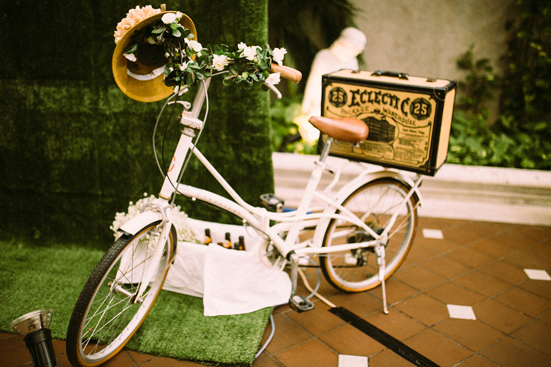 75-hellojanelee-evelyn-jim-actual-wedding-malaysia