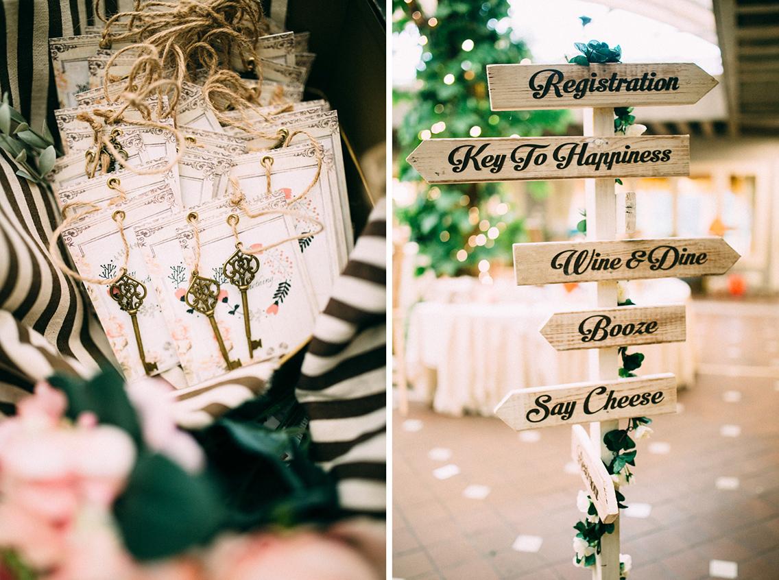 76-hellojanelee-evelyn-jim-actual-wedding-malaysia