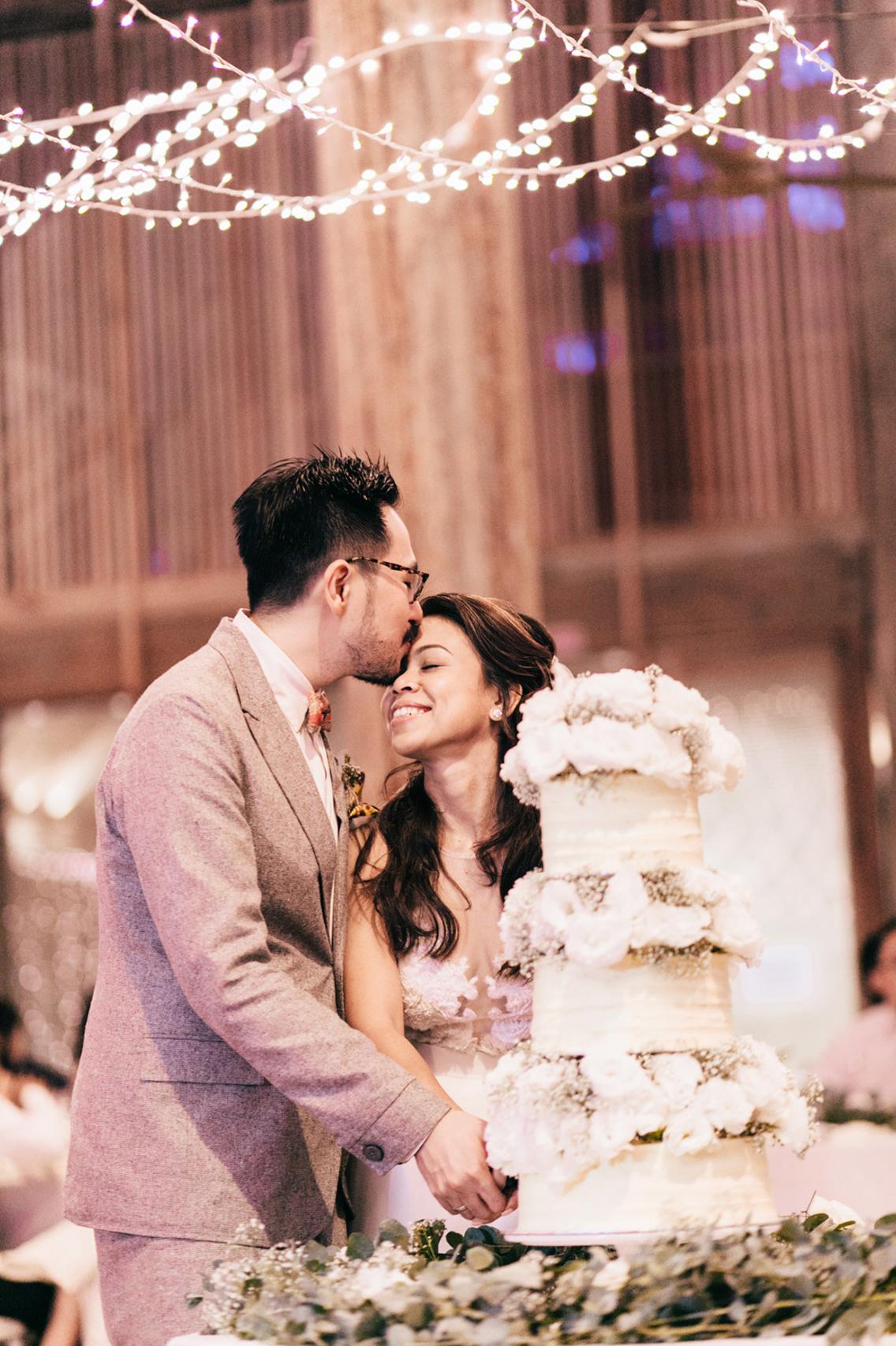 76-hellojanelee-tanarimba-janda-baik-wedding-tj-suzi-malaysia