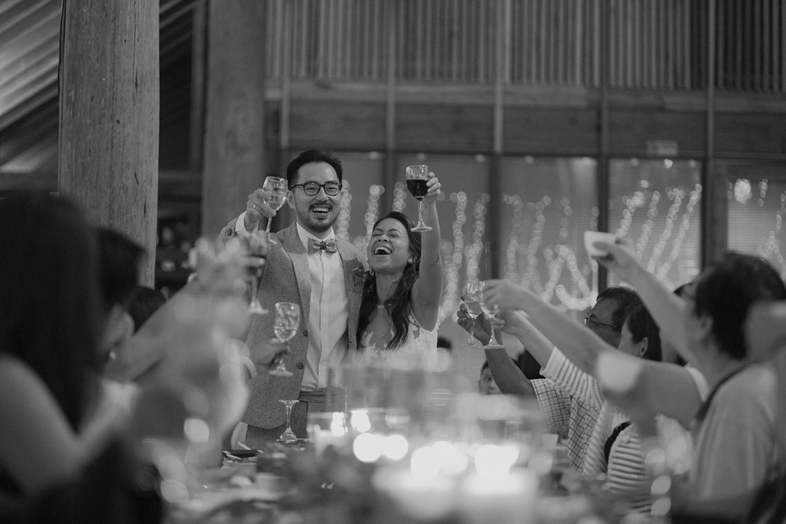 78-hellojanelee-tanarimba-janda-baik-wedding-tj-suzi-malaysia