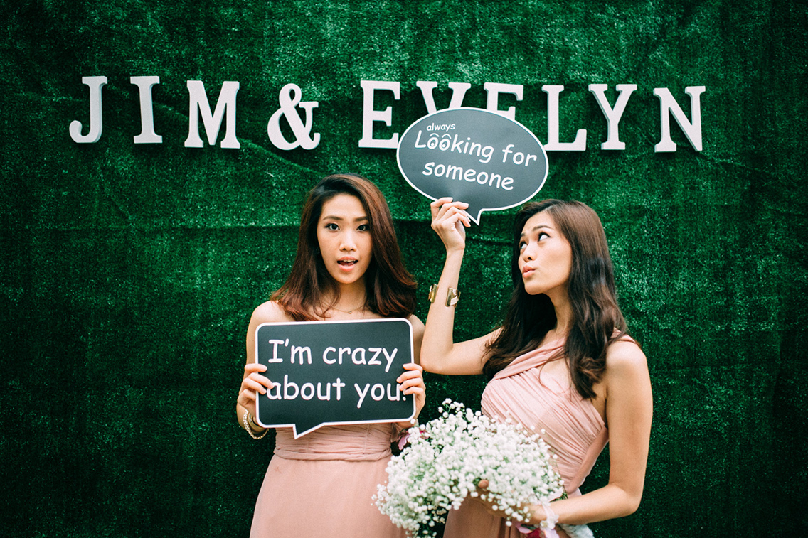 79-hellojanelee-evelyn-jim-actual-wedding-malaysia